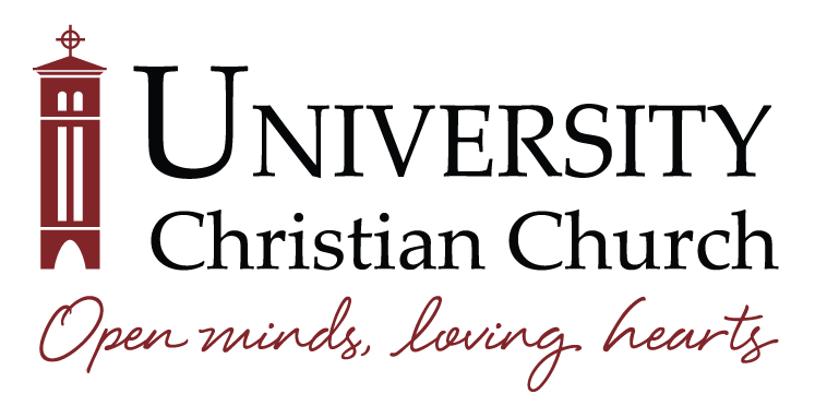 University Christian Church, Fort Worth